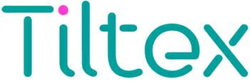 Tiltex